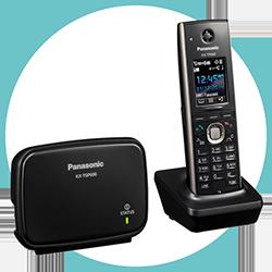 VoIP Services Paignton