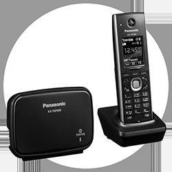 Panasonic-KX-TGP