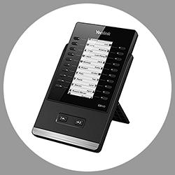 VoIP Installation Paignton