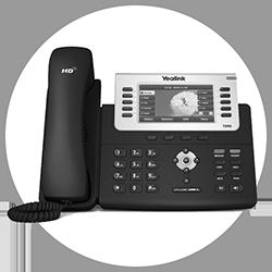 VoIP Installation Torbay