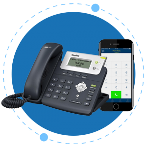 VoIP Services Torbay